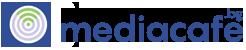 MediaCafe