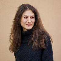 Мартина Петрова